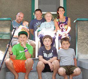 Fontana-Family2