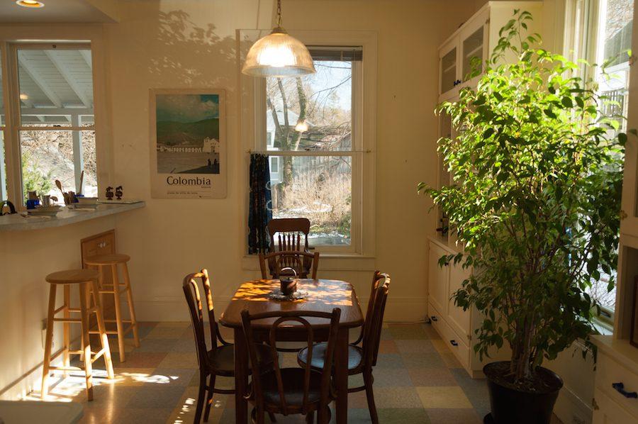 209 willow ave   carol bushberg real estate