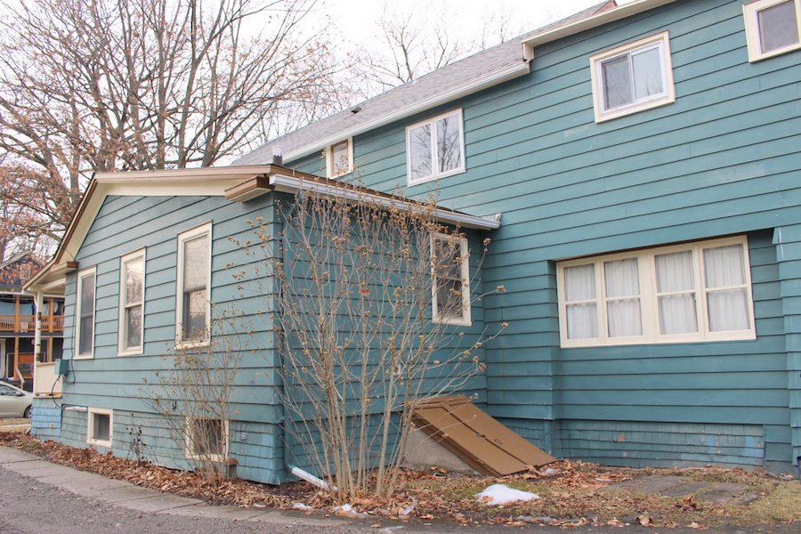 313 Second Street | Carol Bushberg Real Estate