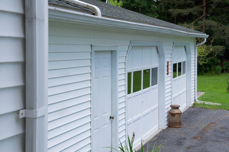 4525 Winton Road, Montour Falls | Carol Bushberg Real Estate
